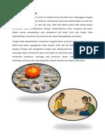 Tugas Bahasa Sunda Bola Bekel.docx