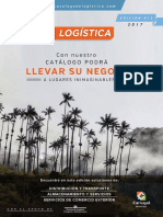 Catalogo Logistica 2017 b (2)