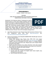 PENGUMUMAN_II_ SELEKSI_ADMINISTRASI_CPNS_2018.pdf