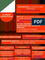 LABORAL_Dr_Asdrubal_Granizo.pdf