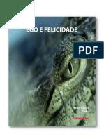 EGO E FELICIDADE  Hélio Couto.pdf