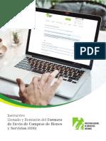 LlenadoyEnvioFormato606.pdf
