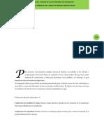 PÉRDIDA DE CARGA EN REDES HIDRÁULICAS.pdf