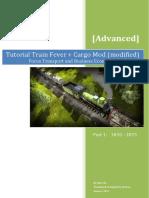 Advanced Tutorial V1.1 Final ENG