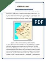 Cuenca Oriental Ecuatoriana