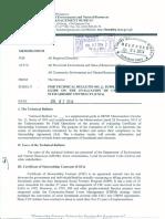 FMBTB11.pdf
