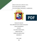 DISPOSITIVOS-DEL-CONTROL-DE-TRANSITO-LENIN.pdf