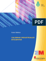 Guia-basica-calderas-industriales-eficientes-fenercom-2013.pdf