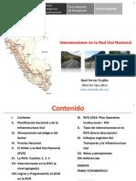 vf_RVN_PERU_RTT_2014_(20141103).pdf