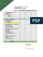Draf_RAB_Paket_B.pdf