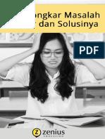 Zenius_Ebook_Membongkar_Masalah_Belajar_dan_Solusinya_2.0.pdf