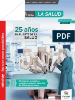 CatalogoSalud-2018