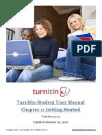 3-Student Manual en Us