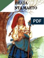 Beata Jacinta Marto - Fray Antonio Corredor Garcia