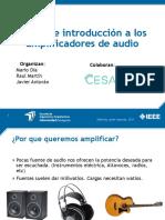 Presentacion_amp.pdf