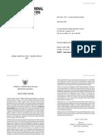 pimp4KECERDASANEMOSIONAL.pdf