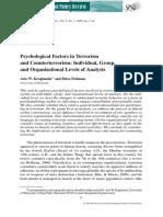 PsychologicalFactors.pdf