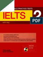 The LanguageLab Library - Exam Essential IELTS Practice Tests 2.pdf