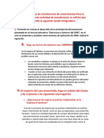 Informe estudio de caso.docx