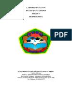 LAPORAN BULANAN PAKET C 2018.docx