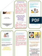 150377019-Leaflet-Persiapan-Persalinan.doc