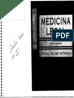 genivalvelosodefrana-medicinalegal9ed-140707195857-phpapp01.pdf