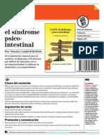 DDL Ficha Libro GAPS-min