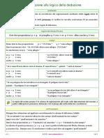 13_06_Introduzione_logica_deduzione_1_0