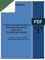 apostila de psicopatologia prof adelmo.pdf