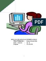 RPP bhs bali XI