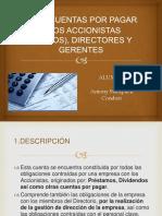 CUENTAS-POR-PAGAR-ACCIONISTAS-DIRECTORES-Y-GERENTES.pptx