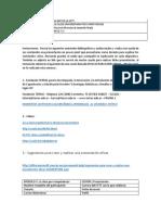 MOD 5.3.docx