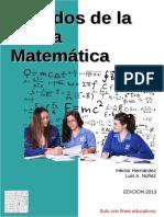 Métodos de la Física Matemática – Hector Hernández&Victor Nuñez.pdf