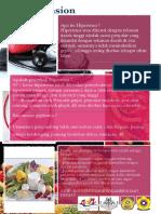 118018055-pamflet-hipertensi.pdf