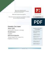 XV_Tercer_Lugar.pdf