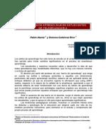 Dialnet-LosEstilosDeAprendizajeEnEstudiantesDeTelesecundar-4034711