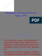 Delegation%20of%20Financial%20Powers (1).pptx
