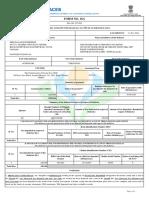 AAACT8121A_Q2_2015-16.pdf