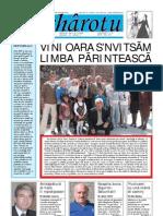 Gazeta Farsarotu_Nr.32