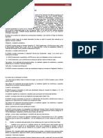 Negociación Colectiva.pdf 2004