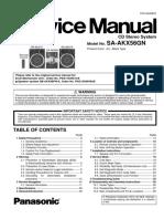 panasonic_sa_akx56gn_psg1304028ce_printdb.pdf