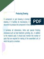 Production Drawing.pdf