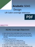 Graha Anabatic Lift SDAS v1029