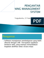 LEARNING MANAGEMENT SYSTEM.ppt