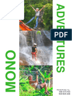 3D-2N, ESTUDIANTES.pdf
