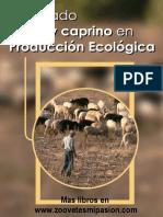 5. El Ganado Ovinocaprino en Pro Ecologica
