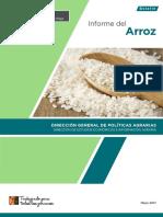 boletin-informe-arroz_final.pdf