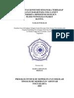 MONICA JURNAL ABSTRAK REVIEW.pdf