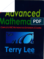 Ext2 Maths Terry Lee.pdf