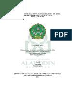 INRIANI_opt.pdf